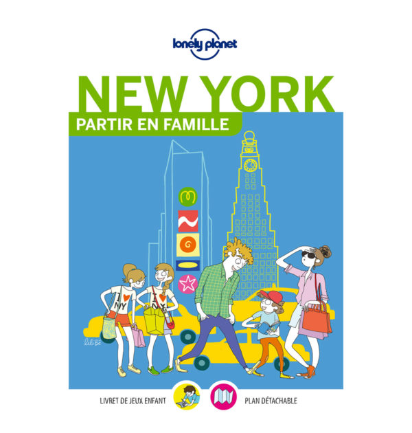new-york-en-famille-guide-lonely-planet