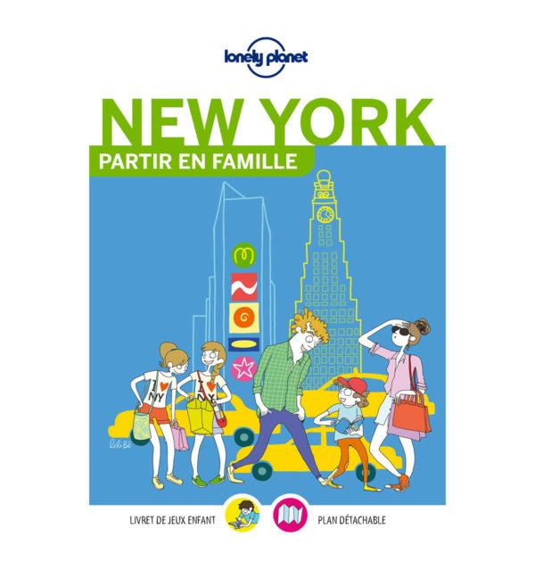 new-york-en-famille-guide-lonely-planet