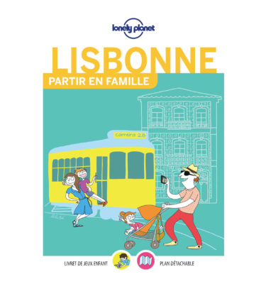lisbonne-en-famille-guide-lonely-planet