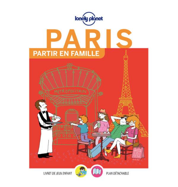 paris-en-famille-lonely-planet