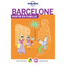 barcelone-en-famille-guide-lonely-planet